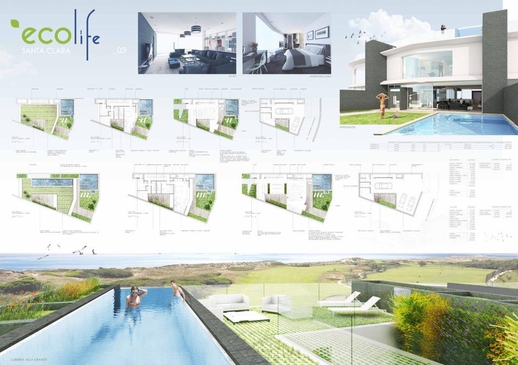 consurso marbella_Alvaro de la Cruz Arquitectura y Diseño