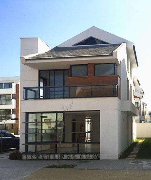Enjoy_Alvaro de la Cruz Arquitectura y Diseño