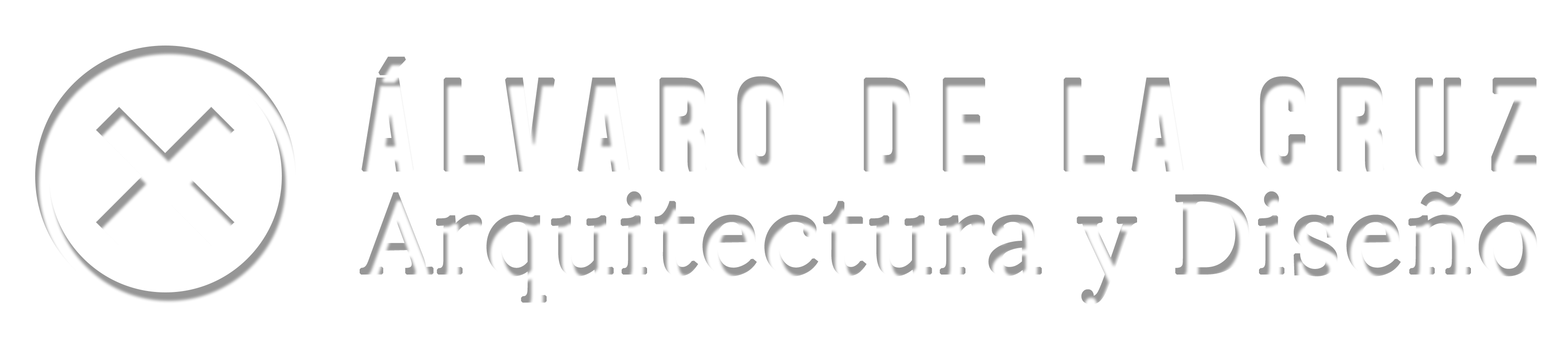 Alvaro de la Cruz Arquitectura y Diseño – Estudio de Arquitectura en Talavera de la Reina, arquitectos toledo, arquitectos talavera, arquitectos ávila, arquitectos valladolid