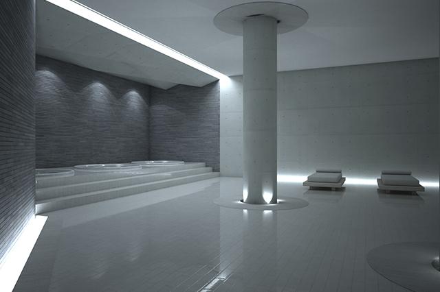 spa barra_Alvaro de la Cruz Arquitectura y Diseño