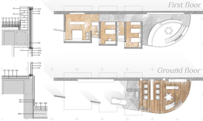 Santa Lucia_Alvaro de la Cruz Arquitectura y Diseño