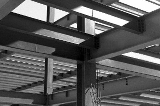 Calculo de estructuras_Talavera de la Reina_Alvaro de la Cruz Arquitectura y Diseño